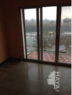 Piso en venta en Piso en Amposta, Tarragona, 41.416 €, 3 habitaciones, 1 baño, 89 m2