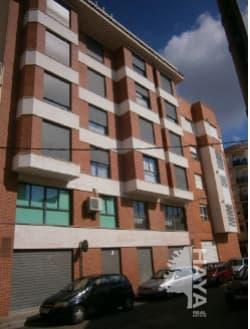 Local en venta en Castellón de la Plana/castelló de la Plana, Castellón, Calle Huesca, 43.077 €, 75 m2