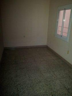 Piso en venta en L´asil, Mataró, Barcelona, Calle Ronda President Tarradellas, 67.274 €, 3 habitaciones, 1 baño, 50 m2