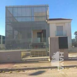 Casa en venta en Pedanía de Monteagudo, Murcia, Murcia, Calle Carril del Parra, 188.000 €, 3 habitaciones, 1 baño, 249 m2