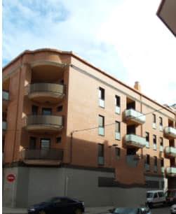 Local en venta en Tortosa, Tarragona, Calle Llarg de Sant Vicent, 243.300 €, 165 m2