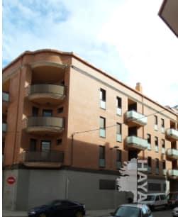 Local en venta en Tortosa, Tarragona, Calle Llarg de Sant Vicent, 243.300 €, 102 m2