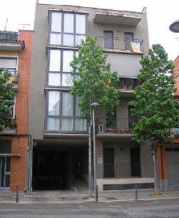 Piso en venta en Salt, Girona, Calle Miquel de Palol, 129.000 €, 2 habitaciones, 2 baños, 93 m2
