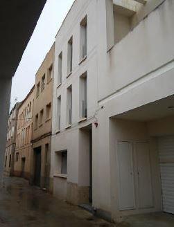 Piso en venta en Tortosa, Tarragona, Calle Travesera Jerusalem, 66.000 €, 2 habitaciones, 1 baño, 82 m2