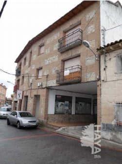 Piso en venta en Casarrubios del Monte, Toledo, Calle la Villa, 71.400 €, 3 habitaciones, 2 baños, 129 m2