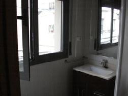 Piso en venta en Mataró, Barcelona, Calle San Jordi, 76.050 €, 1 habitación, 1 baño, 49 m2