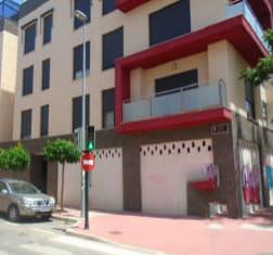 Local en venta en Pedanía de Santiago Y Zaraiche, Murcia, Murcia, Calle Dr Juan Jose Parrilla, 466.575 €, 428 m2
