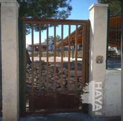 Casa en venta en Pedanía de Cañadas de San Pedro, Murcia, Murcia, Urbanización la Pinada, 169.000 €, 3 habitaciones, 1 baño, 161 m2