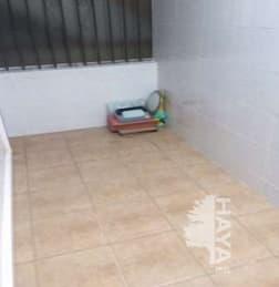 Piso en venta en Piso en Almoradí, Alicante, 41.200 €, 3 habitaciones, 1 baño, 74 m2