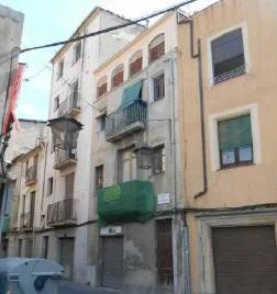 Local en venta en Centre Històric de Manresa, Manresa, Barcelona, Calle Les Escodines, 25.100 €, 100 m2