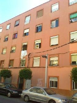 Piso en venta en Tarragona, Tarragona, Calle Escultor Martorell, 36.180 €, 2 habitaciones, 1 baño, 67 m2