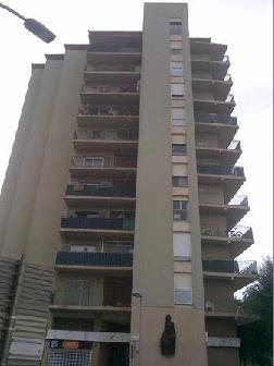 Piso en venta en Palafrugell, Girona, Calle Mestre Sagrera, 156.426 €, 3 habitaciones, 1 baño, 91 m2