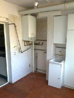 Piso en venta en Tarragona, Tarragona, Avenida Sant Salvador, 29.749 €, 3 habitaciones, 1 baño, 80 m2