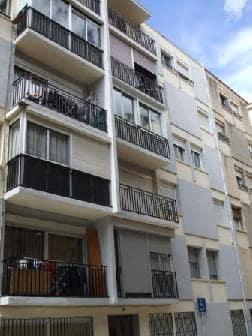 Piso en venta en Urb. El Pinar, Reus, Tarragona, Calle Baños, 33.583 €, 3 habitaciones, 1 baño, 80 m2