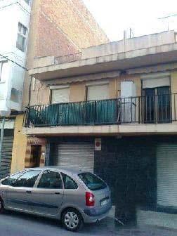 Piso en venta en Tarragona, Tarragona, Calle Nou, 24.021 €, 3 habitaciones, 1 baño, 65 m2