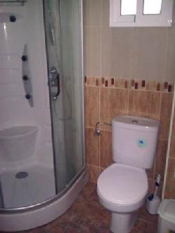 Piso en venta en Alaquàs, Valencia, Calle Santa Creu, 39.573 €, 3 habitaciones, 1 baño, 83 m2