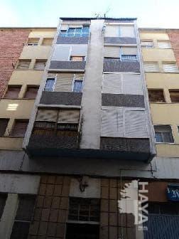 Piso en venta en Balaguer, Lleida, Calle Bellmunt, 17.790 €, 2 habitaciones, 1 baño, 59 m2