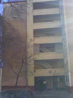 Piso en venta en Valencia, Valencia, Calle Miguel Paredes, 34.250 €, 3 habitaciones, 1 baño, 48 m2