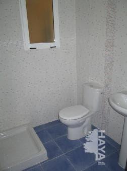 Piso en venta en Piso en Torreblanca, Castellón, 343 €, 3 habitaciones, 2 baños, 105 m2, Garaje