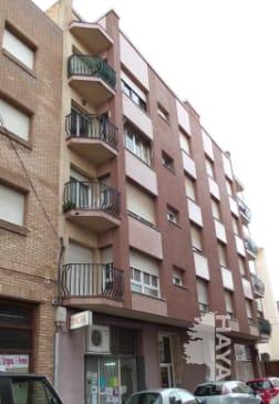 Piso en venta en Tortosa, Tarragona, Calle Santa María Molas, 63.504 €, 4 habitaciones, 1 baño, 100 m2