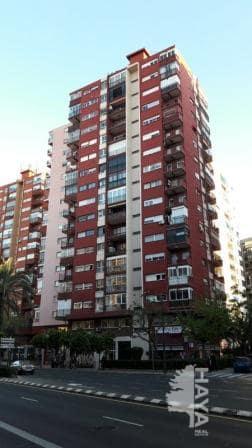 Piso en venta en Valencia, Valencia, Avenida Primado Reig, 173.695 €, 3 habitaciones, 2 baños, 114 m2