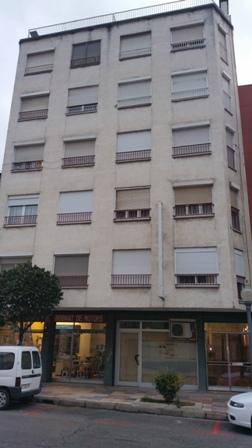 Piso en venta en Gironella, Barcelona, Avenida Catalunya, 43.050 €, 3 habitaciones, 1 baño, 68 m2