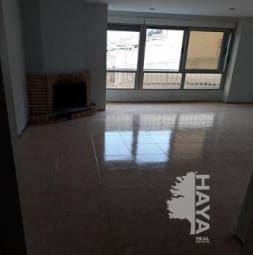 Piso en venta en Piso en Murcia, Murcia, 83.700 €, 3 habitaciones, 2 baños, 134 m2