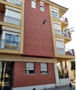 Local en venta en Pedanía de Nonduermas, Murcia, Murcia, Calle Virgen de la Fuensanta, 45.000 €, 98 m2