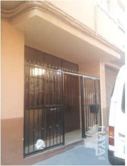 Piso en venta en Monte Vedat, Torrent, Valencia, Calle Buen Consejo, 39.000 €, 1 habitación, 1 baño, 85 m2