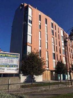 Local en venta en Esquibien, Oviedo, Asturias, Calle Ronda Sur, 54.000 €, 68 m2