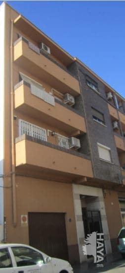 Local en venta en Valencia, Valencia, Calle Elias Tormo, 123.750 €, 290 m2