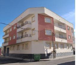 Parking en venta en Rafal, Alicante, Calle Comunidad Valenciana, 32.000 €, 431 m2