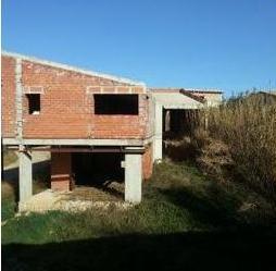 Casa en venta en Saus, Camallera I Llampaies, Girona, Calle de Baix, 92.000 €, 265 m2