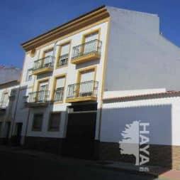 Piso en venta en Cartaya, Huelva, Calle Nuestra Señora del Rosario, 99.000 €, 3 habitaciones, 2 baños, 113 m2