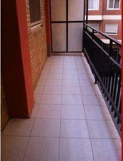 Piso en venta en Molins, Orihuela, Alicante, Calle Bigastro, 74.800 €, 3 habitaciones, 1 baño, 74,7 m2
