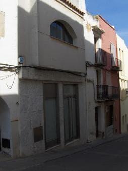 Oficina en venta en Masia Avench, Sant Jordi/san Jorge, Castellón, Calle Mayor, 48.138 €, 120 m2