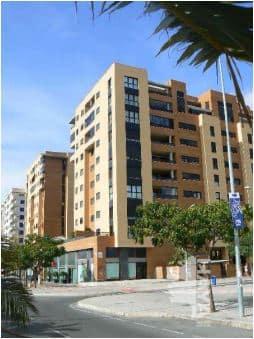 Piso en venta en Alicante/alacant, Alicante, Avenida Doctor Jimenez Diaz, 147.153 €, 3 habitaciones, 2 baños, 118 m2