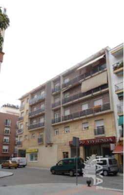 Piso en venta en Andújar, Jaén, Calle Poeta Pablo Alcaide, 143.763 €, 1 habitación, 2 baños, 166 m2