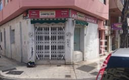Local en venta en Salud-la Salle, Santa Cruz de Tenerife, Santa Cruz de Tenerife, Avenida San Sebastián, 128.300 €, 113 m2