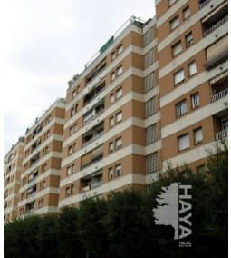 Piso en venta en Salt, Girona, Calle Profesor Francesc Macia, 58.165 €, 1 baño, 87 m2