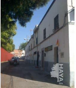 Casa en venta en Madrid, Madrid, Calle Villacarrillo, 82.920 €, 1 baño, 72 m2