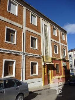 Piso en venta en Picassent, Valencia, Calle Mossen Carbo, 16.589 €, 3 habitaciones, 1 baño, 57 m2