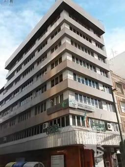 Oficina en venta en Monte Vedat, Torrent, Valencia, Avenida El Vedat, 299.000 €, 449 m2