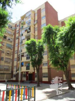 Piso en venta en Barrio de Santa Maria, Talavera de la Reina, Toledo, Calle Segurilla, 31.605 €, 1 baño, 72 m2