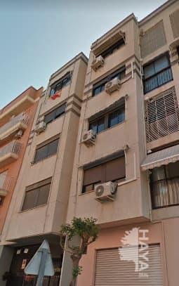Piso en venta en Catarroja, Valencia, Calle Asturias, 115.902 €, 2 habitaciones, 1 baño, 121 m2