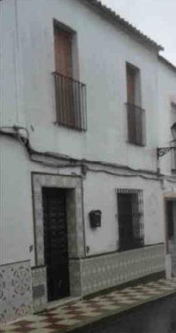Casa en venta en Almonte, Huelva, Calle Hernan Cortes,, 114.000 €, 2 habitaciones, 1 baño, 151 m2