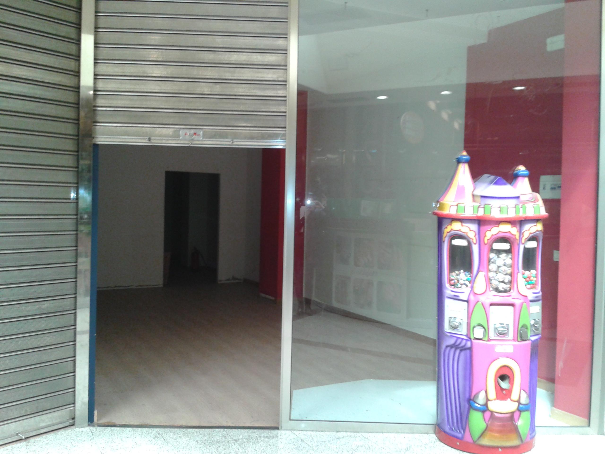 Local en venta en A Ramallosa, Nigrán, Pontevedra, Calle Manuel Lemos, 35.100 €, 53 m2