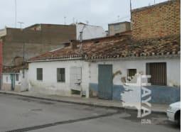 Casa en venta en Isso, Hellín, Albacete, Calle Columnas, 12.936 €, 1 habitación, 1 baño, 35 m2