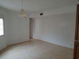Piso en venta en Yeles, Toledo, Calle Capitán Pedro Orduña, 58.000 €, 2 habitaciones, 1 baño, 70 m2