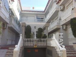 Piso en venta en Torrevieja, Alicante, Calle Oslo, 52.297 €, 2 habitaciones, 1 baño, 103 m2